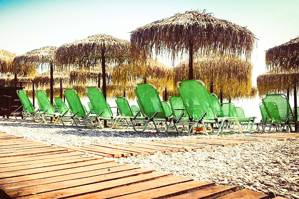 Akrogiali_Beach_Bar_Xiropigado